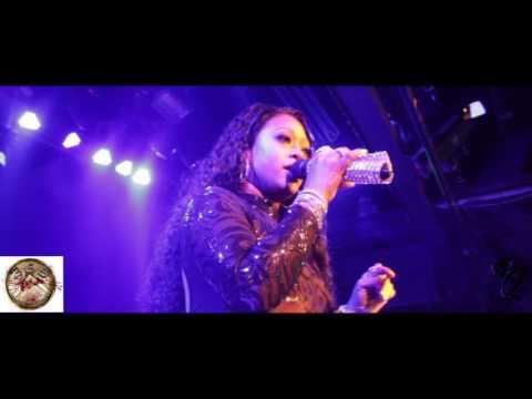 TRINA LIVE TOADS PLACE 8-20-2016