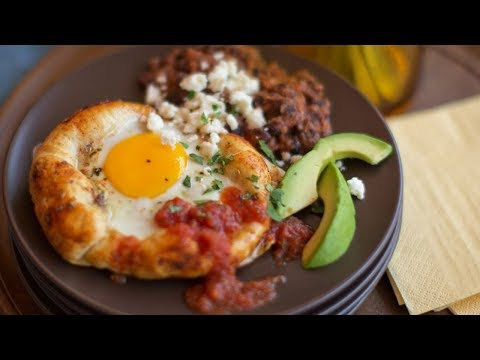 7 Easy Breakfast Recipes 2017 😀 How to Make Delicious Family Breakfast 😱 Best Recipes Video