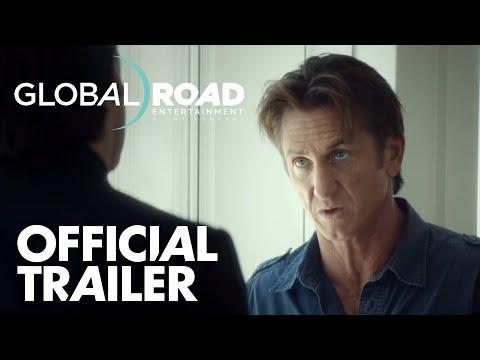 The Gunman | Official Trailer [HD] | Open Road Films