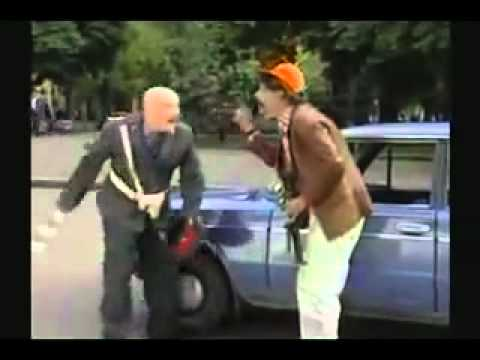 Bộ 3 clip siêu hài Tranh vui  truyen cuoi  anh vui  phim hai  funny photo  video hài