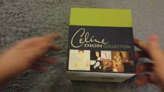 celine dion greatest hits 2017