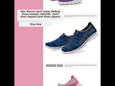 b22394bdb7dfb New Women s Running Shoe Reviews 2018 - YouTube