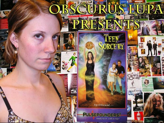 teen-sorcery-1999-obscurus-lupa-presents-from-the-archives