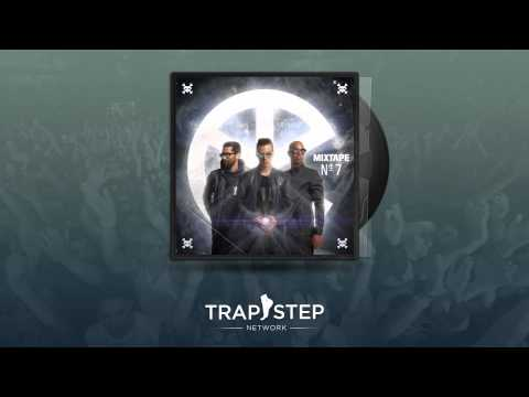 Yellow Claw - Mixtape 7 [#YC7] + Download
