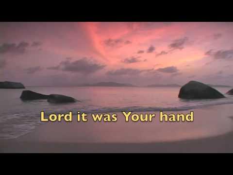 Your Beloved