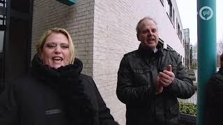 Strijd om windmolenpark Netterden: 'Het is leven en laten leven'