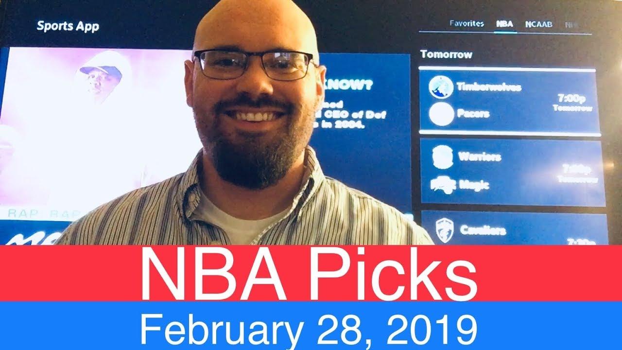 betting expert basketball