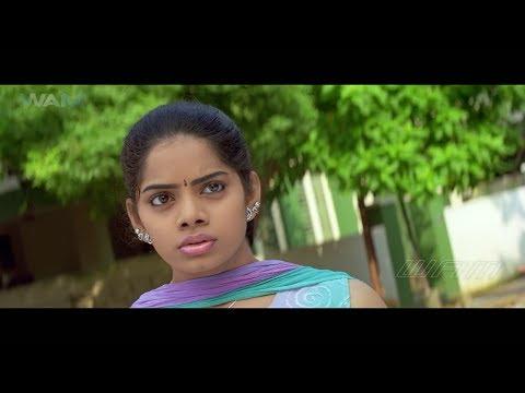 Tamil Tv actress Deepa venkat Hot 1080p~ RP thumbnail
