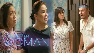 The Better Woman: Matinding galit ni Erlinda kay Andrew | Episode 58