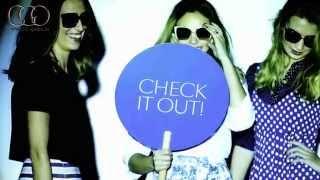 Купить солнцезащитные очки и оправы для очков Макс Ко - Max&Co(, 2014-07-15T21:48:53.000Z)