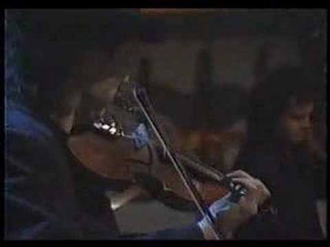 Dwight Yoakam - Grand Tour