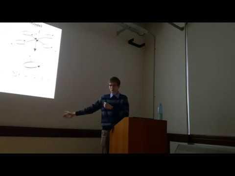 Multicopter Dynamics & Control: Surviving complete loss of multiple actuators