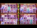 MY BIGGEST JACKPOT ON WONDER 4 BUFFALO GOLD SUPER FREE GAMES