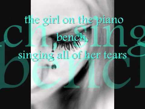 Angel Taylor - Not Even Human Lyrics | MetroLyrics