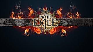 Path of Exile Бестиарий! SSF HC. Новая видеокарта и новый перс! Начало в 13:00 по Киеву