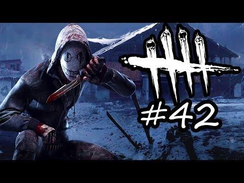 dead-by-daylight-#42---legion-finally-killed-me
