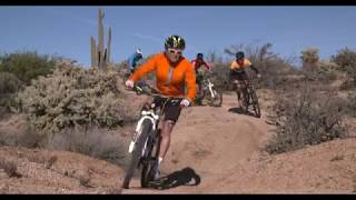 19 Minutes or less from North Scottsdale - The Lifestyle Collection