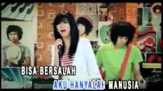 [2.90 MB] Vierra - Manusia [HQ] - YouTube.mp4
