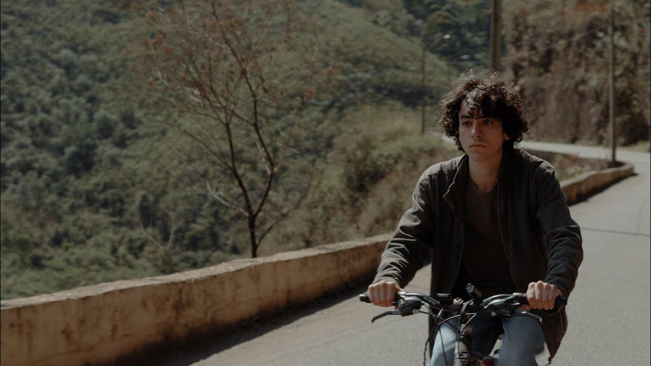 Araby | Trailer | New Release