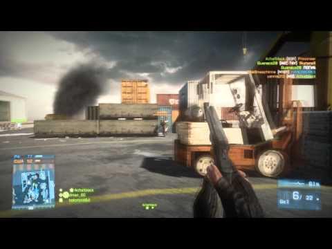 MP-412 REX BANG-BANG POWER