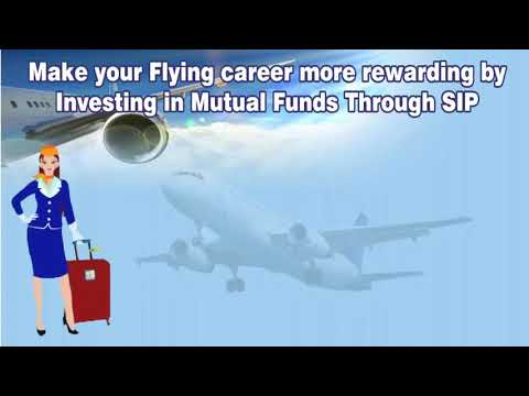 Financial Planning for Aviation professionals