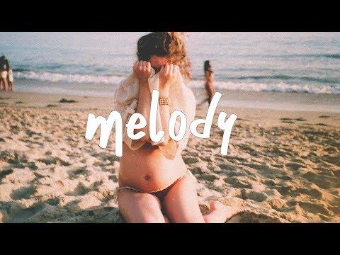 jeremy zucker - melody