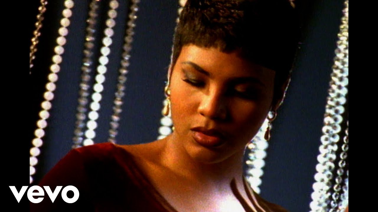 toni braxton - another sad love song (remix) - youtube