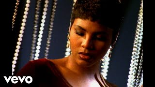 Toni braxton's official music video for 'another sad love song (remix)'. click to listen braxton on spotify: http://smarturl.it/tbraxspotify?iqid=asl...