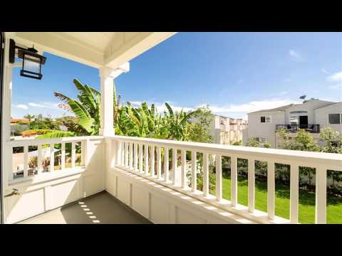 Shorewood Living | Los Angeles Homes for Sale — 9.23.15
