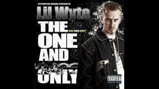 Lil Wyte - F****d Uṗ - ft. Juicy J (Official Clean Version)