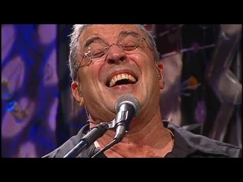 Ivan Lins  Iluminados Vitoriosa Meu País Madalena  Instrumental SESC Brasil