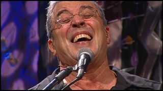 Ivan Lins | Iluminados/ Vitoriosa/ Meu País/ Madalena | Instrumental SESC Brasil