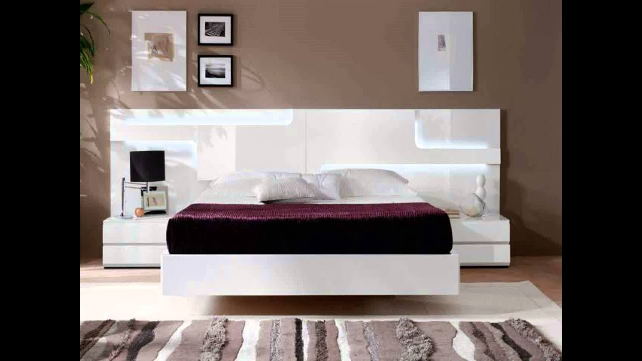 Italian Bedroom Furniture Manufacturers Youtube