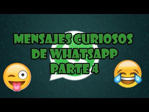 curioso whatsapp de escort