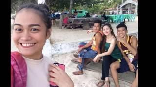 10 Days in Cebu City | Camotes Island