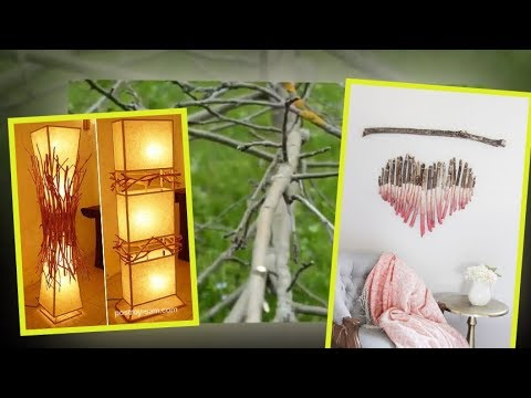 30-diy-tree-branches-home-decor-ideas