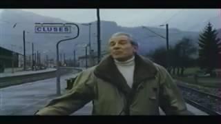 La Petite Amie   Film Jacques Villeret, Jean Poiret, Jacques Sereys