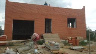 Строительство дома Фильм 2 (продолжение).wmv