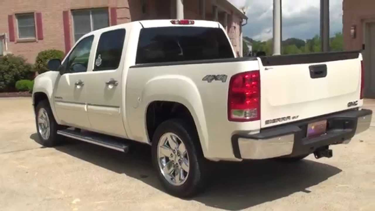 reviews with ratings images sierra slt gmc msrp news amazing