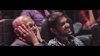 Illusionist 3.0 Alexander Magu || Roseate House New Delhi