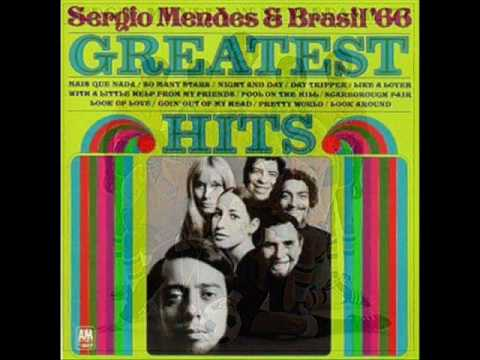 RNB SOUL Classics 70's - 80's  (non-stop remix)