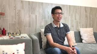 Publication Date: 2019-08-13 | Video Title: 多馬人的成長故事_第十四集_蔡紹康校友