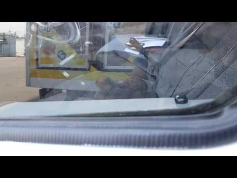 Пластиковые окна, стеклопакеты, окна пвх в Санкт