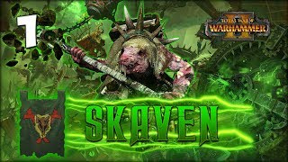 the-plaguelord-rises-total-war-warhammer-2-skaven-campaign-lord-skrolk-1