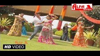 Tejaji Ke DJ Baje Sari Raat Nach Mhari Binani | Rajasthani DJ Songs