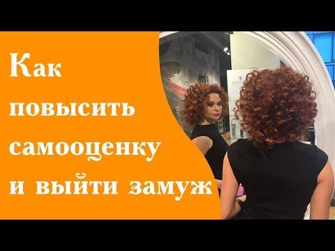 знакомства мужчина с мужчиной в москве и области для секса