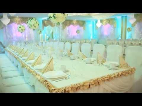 Sala bankietowo - weselna Różana Dolina Będzin