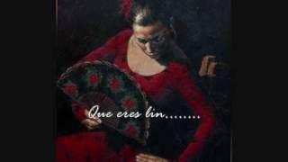 Trio los Panchos - La Malagueña Salerosa (1944)