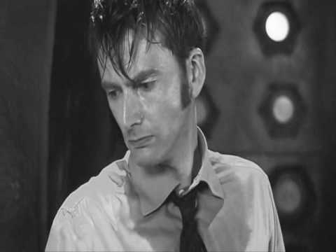 The Doctor - Mad World