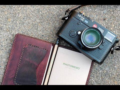 Leica M6 TTL Full Review, Sample Photos, & SLR Comparison